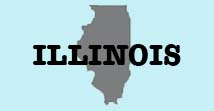 Credit Application for Illinois
