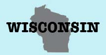 Credit Application for Wisconsin