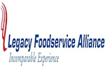 Legacy Foodservice Alliance